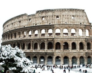 Самостоятельное оформление визы в Италию: список документов, требования и условия