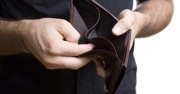 Бюджетное путешествие