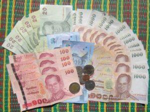 Сколько стоит жилье в тайланде