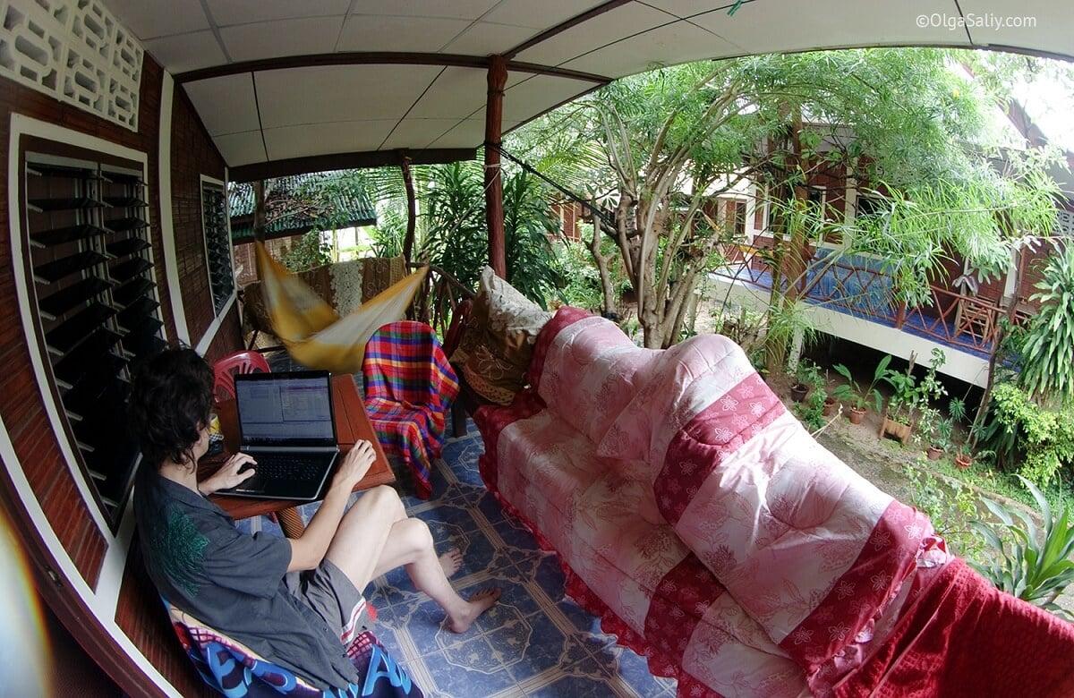 Фото закрытых вечеринок на тайланде фотосессия