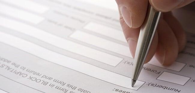Возврат налога за покупку пенсионерам 2014 год