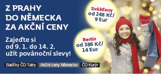 Автобусные туры по Европе из Москвы, туры в Европу на ...
